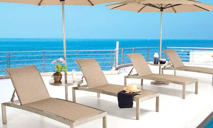 Patio Furniture Cape Coral Fl.Zing Patio Florida S Largest Patio Furniture Stores
