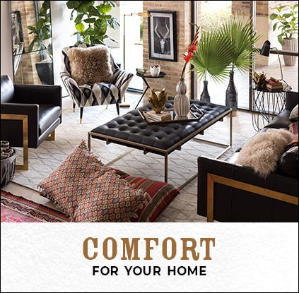 Bon *MSRP **No Interest If Paid In Full In 12 Months. Subject To Credit  Approval. See Store For Details. Excludes Rug Pavillion.