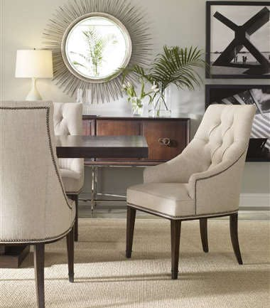 Stowers Furniture | Furniture Stores San Antonio, TX