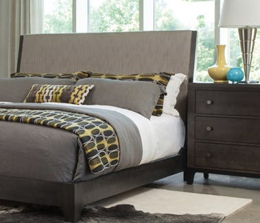 toms price home furnishings chicagoland s best furntiure