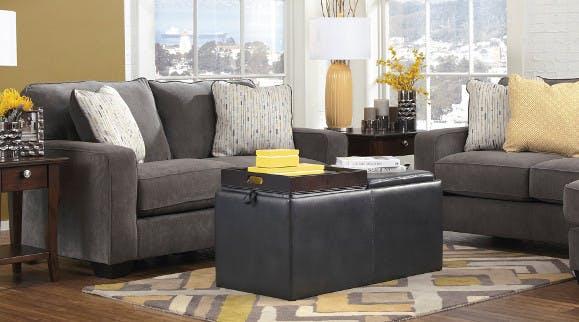 The Furniture Mall Georgia Shop For Affordable Furniture
