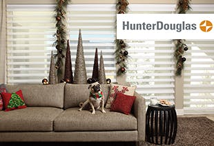 Bacon S Furniture Design Where Your Dreams Come Home