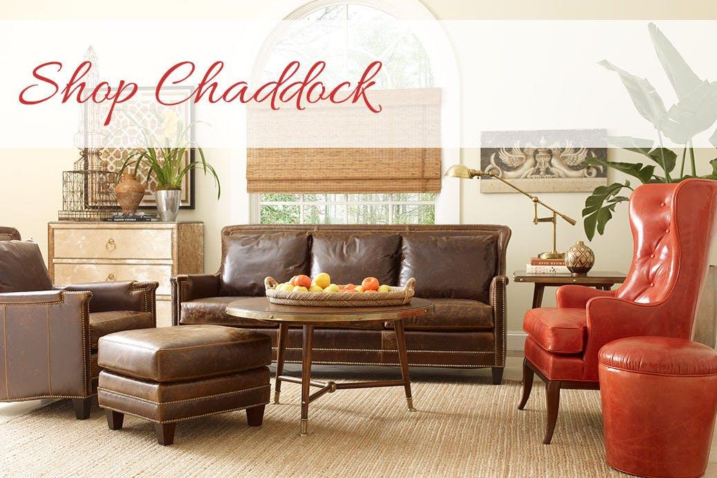 Type Of Furniture Design. Simple Design Manufactured In The Furniture  Capital Of World North Carolina