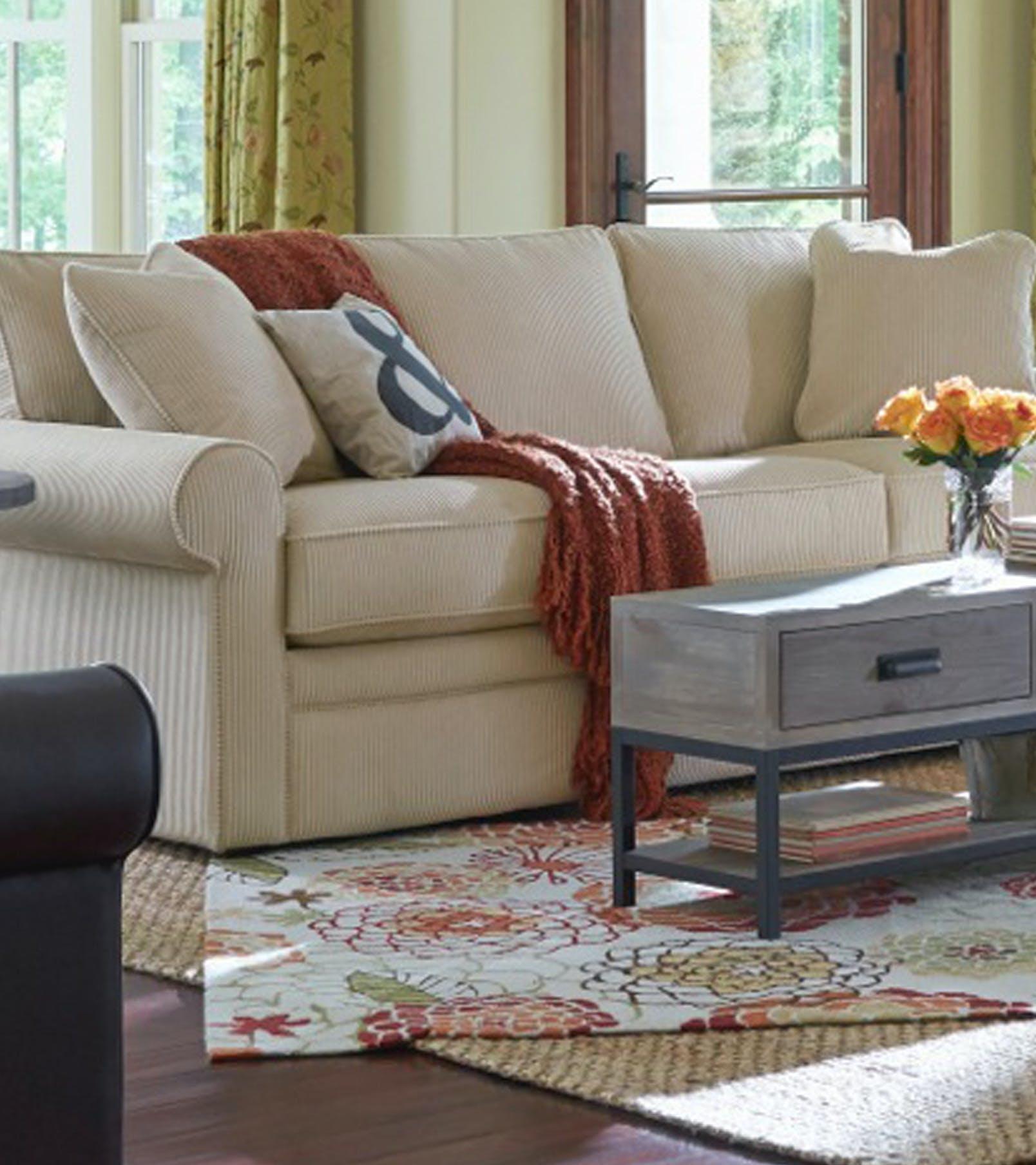 Groovy Furniture Store And Mattress Retailer In Saginaw Mi Art Short Links Chair Design For Home Short Linksinfo