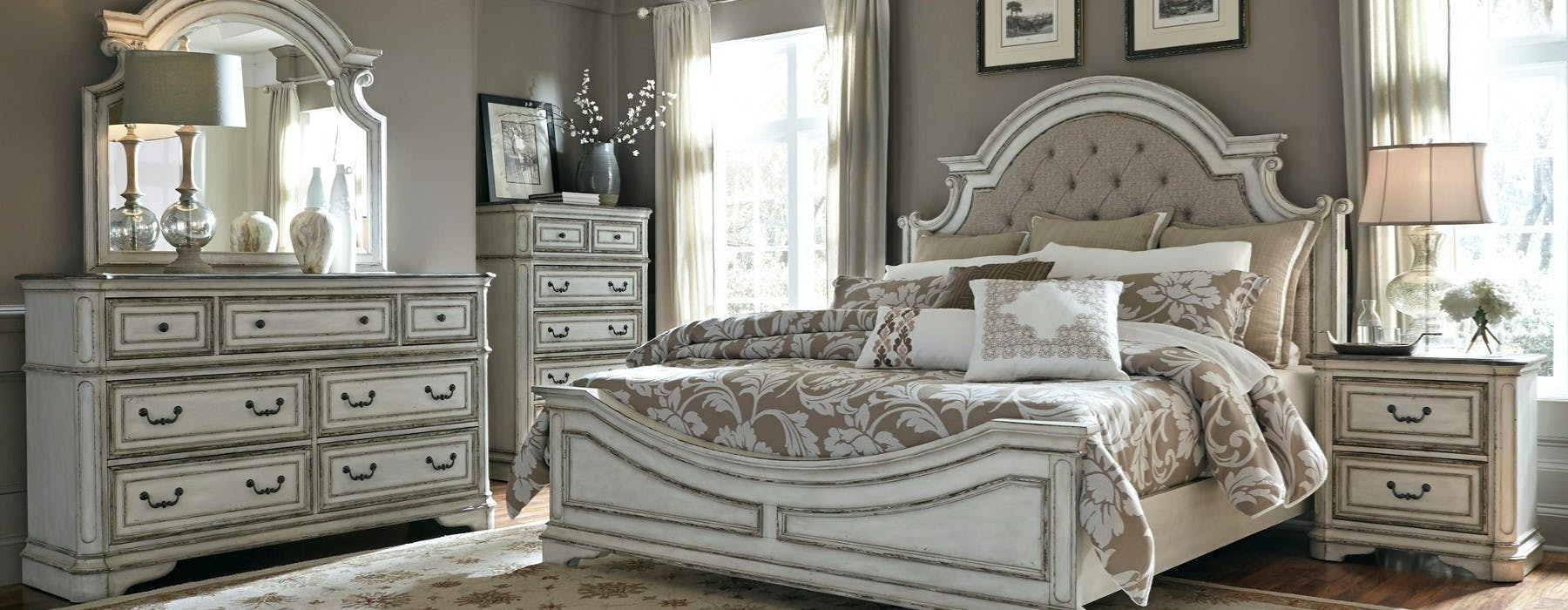Fantastic Kemper Home Furnishings Furniture Store In London And Download Free Architecture Designs Scobabritishbridgeorg