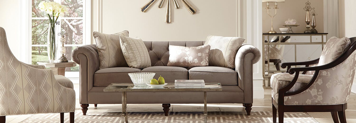 Craftmaster Furniture Gallery Inside Good\'s Home Furnishings