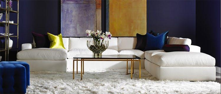 Gorman's Home Furnishings & Interior Design - Quality ...