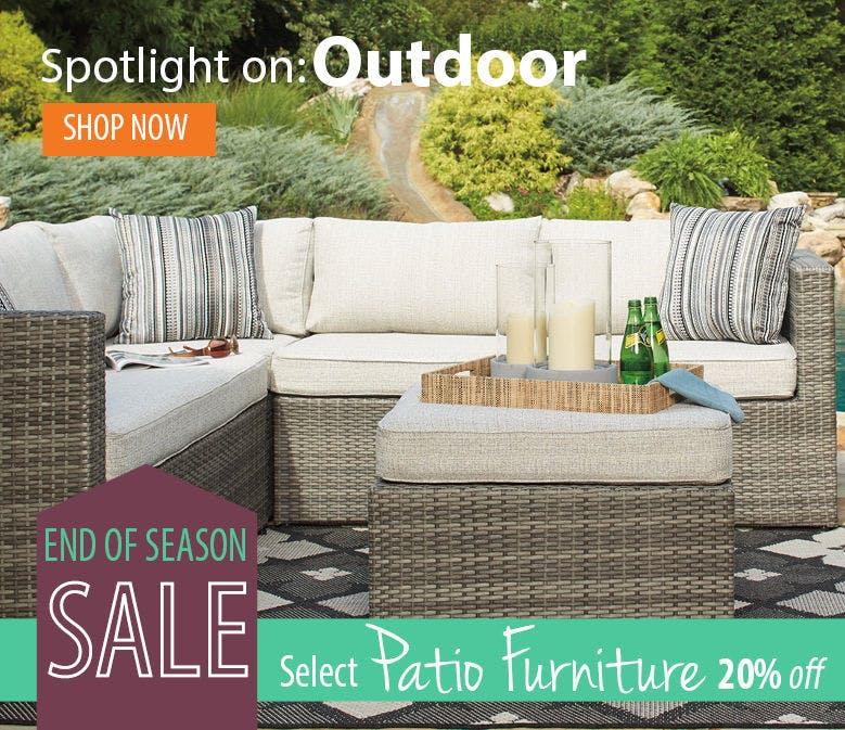 Discount Furniture Warehouse Las Vegas Nv furniture