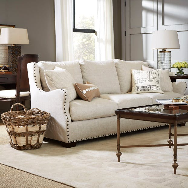 Galeries Acadiana Furniture Store In Baton Rouge And