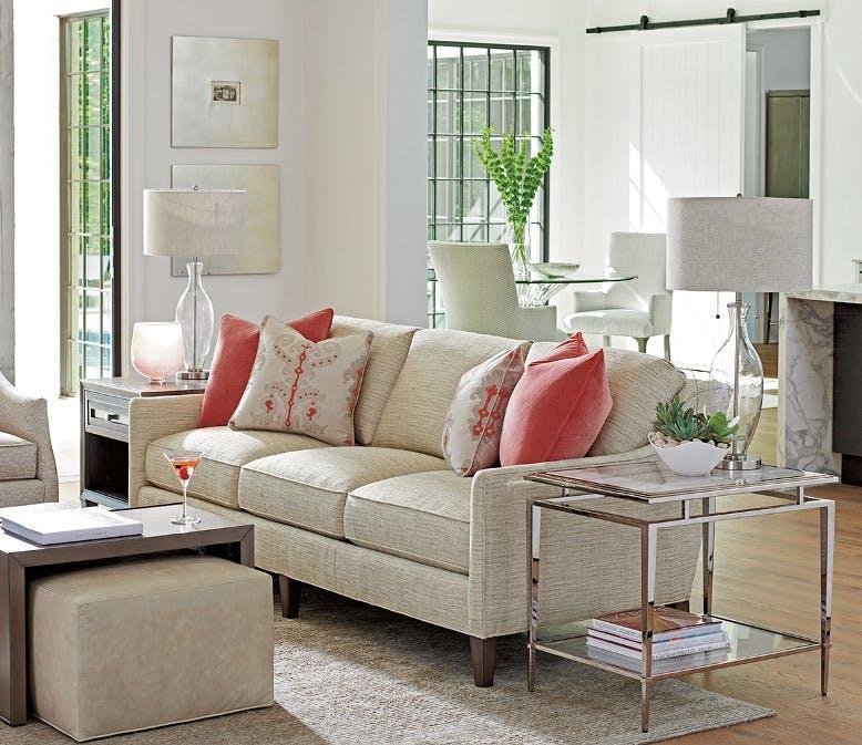 High End Affordable Furniture Birmingham Wholesale Furniture