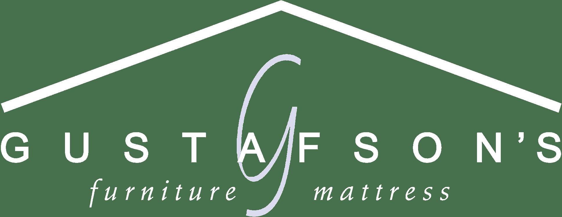 Gustafson S Furniture