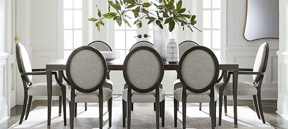 Dining Room Sets Bluffton Sc