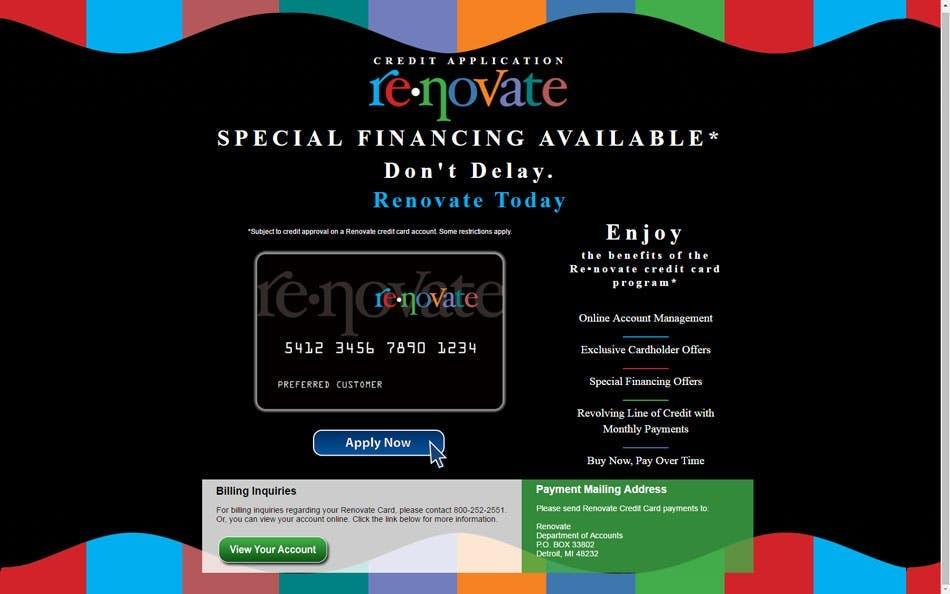 furniture store financing finance furniture furniture warehouse