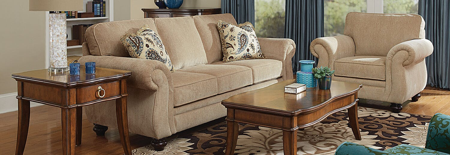 Beautiful Hickory Park Furniture Outlet