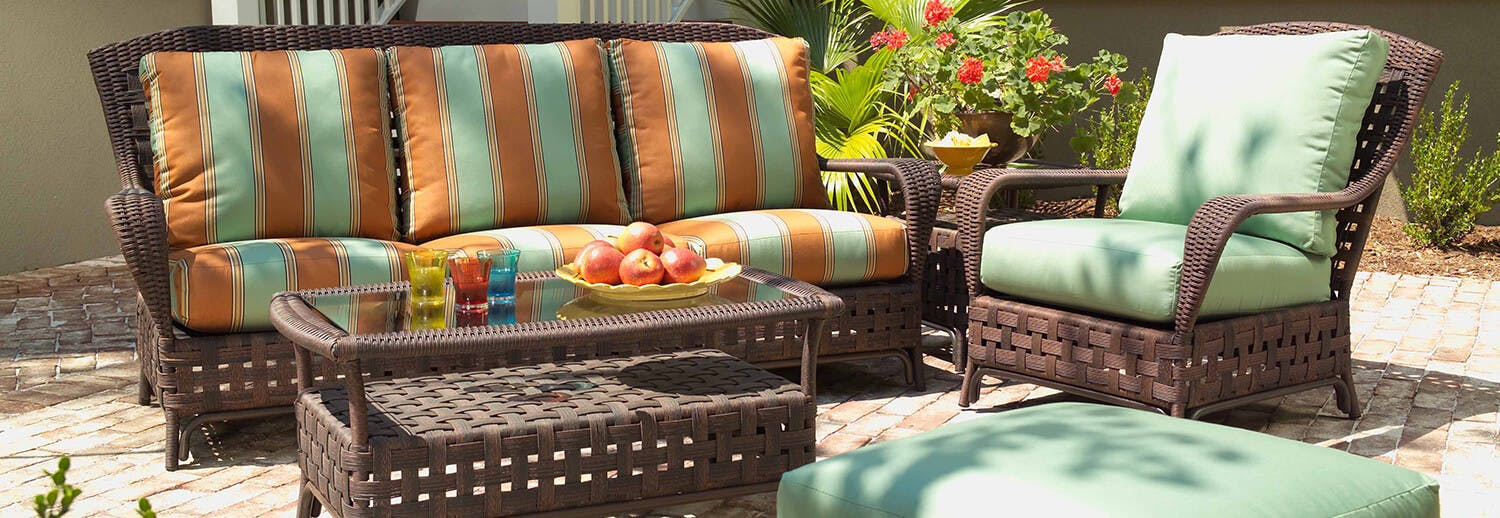Seasons Outdoor U0026 Sunroom Gallery By Hickory Park