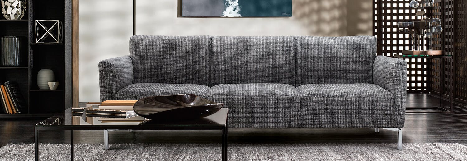 Natuzzi Furniture Gallery | Stores | Hickory Furniture Mart