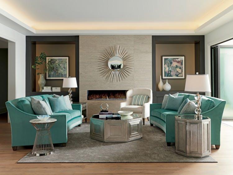 High End Furniture Brands >> Ariana Home Furnishings High End Furniture Brands In