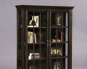 Shop for Bookcases