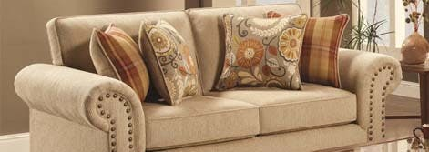 Shop for Loveseats