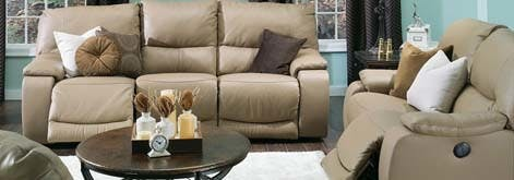 Shop for Recliners