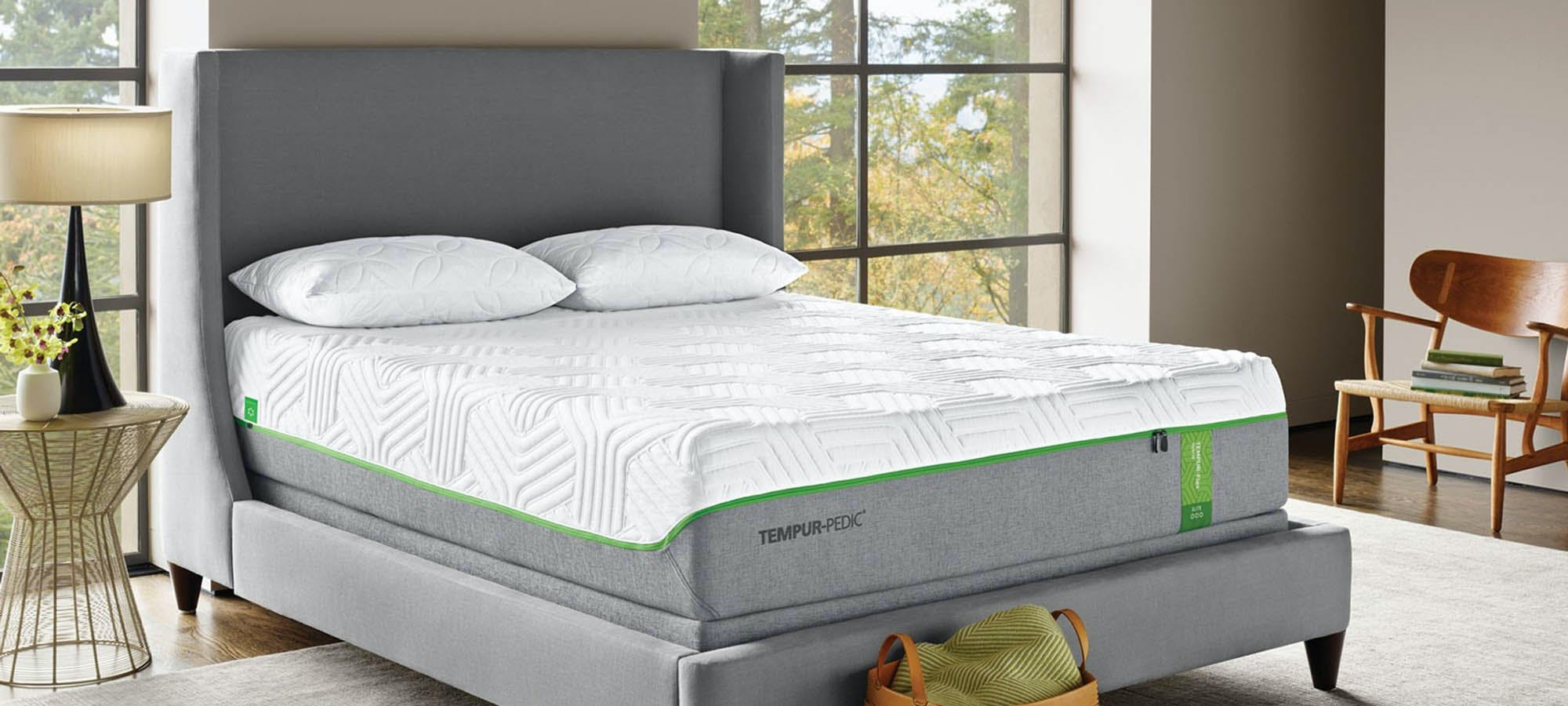 Shop for Mattresses in Cincinnati and Dayton OH
