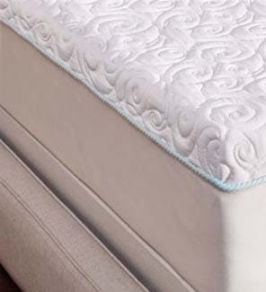 Tempur-Pedic Mattresses in Cincinnati OH