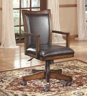 Desk Chair Furniture in Cincinnati