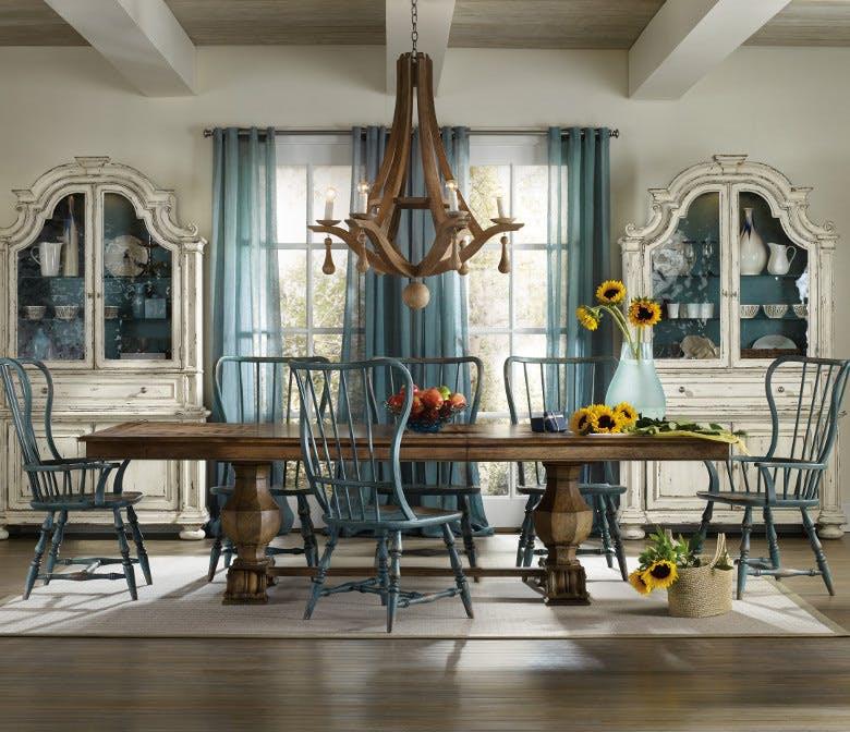 North Carolina Furniture Mattress Newport News Va