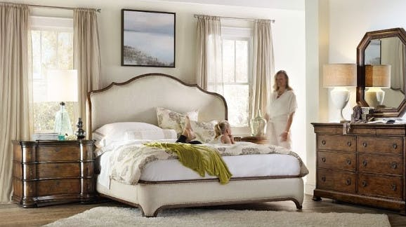 North Carolina Furniture & Mattress - Newport News, VA