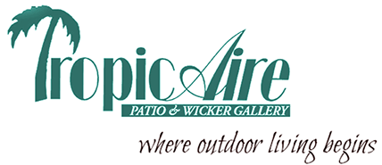 tropic aire patio south carolina