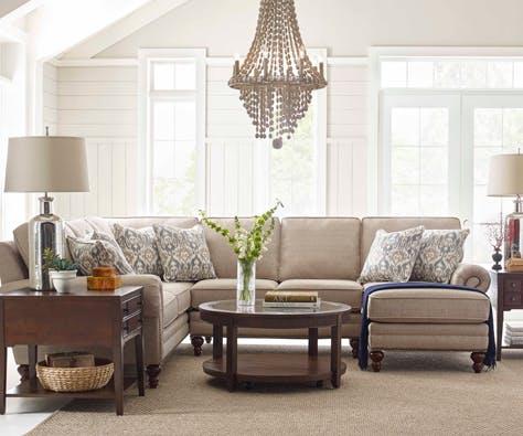 American Oak And More Furniture Store Amish Wood Custom