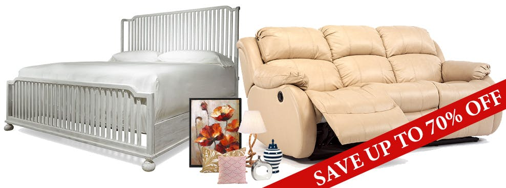 Bacon S Furniture Closeouts And Find Great Deals On Everything For Your Home Bedrooms Dining Rooms Living Ourdoor Accessories