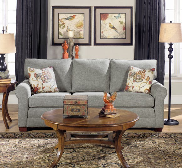 Low Price Guarantee. Eller   Owens Furniture   Shop Furniture in Franklin  Hayesville