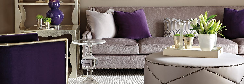 goods home furnishings gallery stores hickory furniture mart. Black Bedroom Furniture Sets. Home Design Ideas