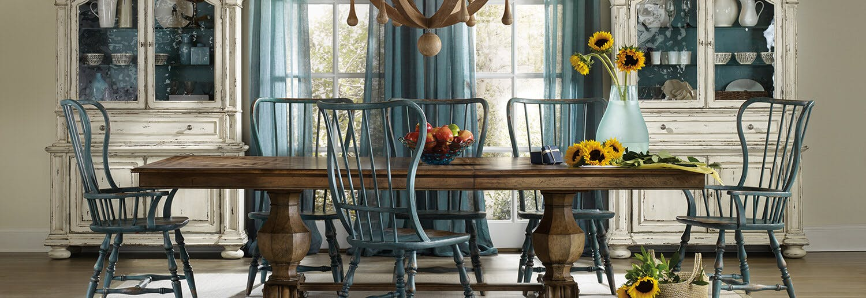 hooker furniture. Interesting Hooker Hooker Factory Outlet Throughout Furniture
