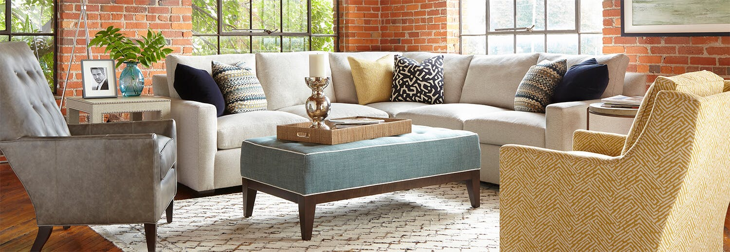 Southern Style Fine Furniture