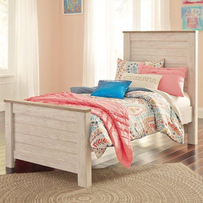 Furniture Fair Bedroom Sets Images Bedroom Furniture Fair - Furniture fair bedroom sets