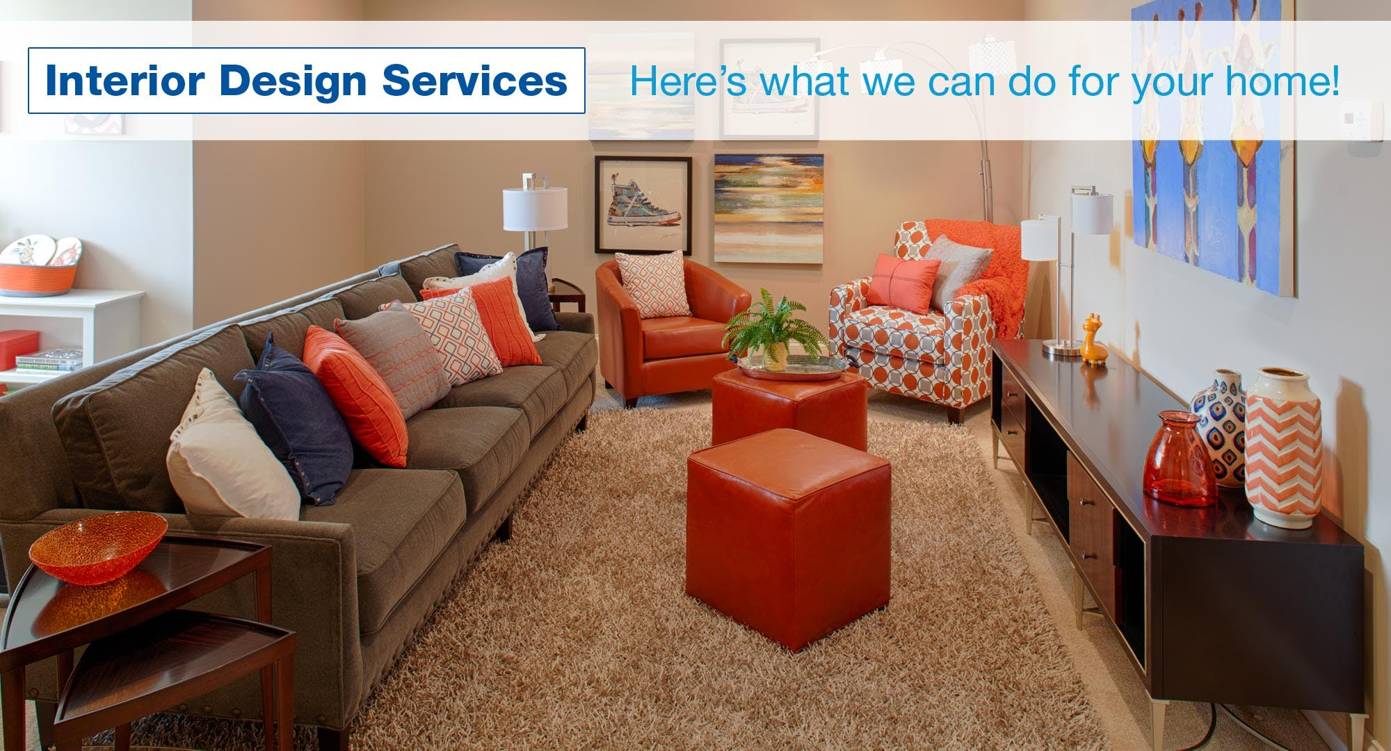 ... Living Room Furniture Dayton Oh By Interior Design Services Cincinnati  Dayton ... Part 29