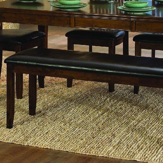 Shop For Benches In Cincinnati And Dayton OH