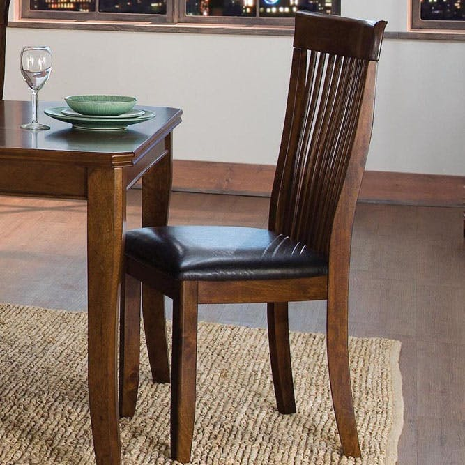 Shop For Chairs In Cincinnati And Dayton OH