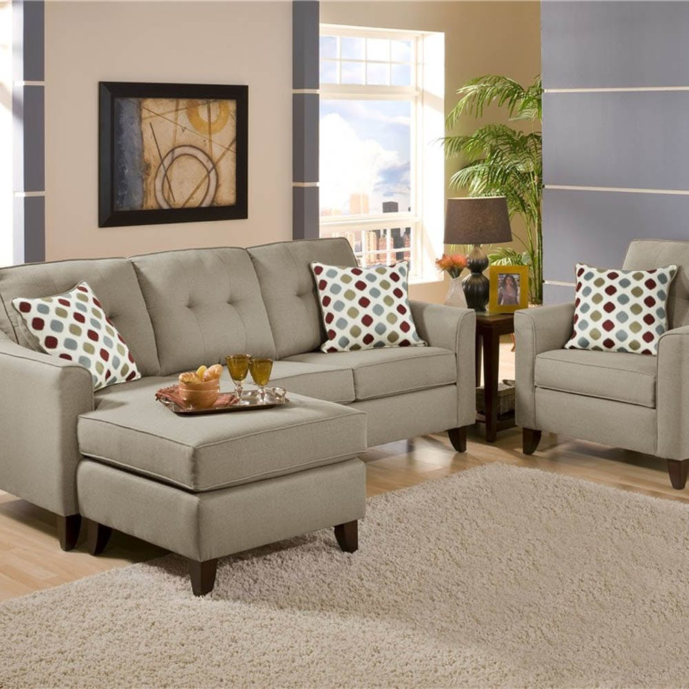 Shop For Hot Buys On Furniture In Cincinnati And Dayton OH