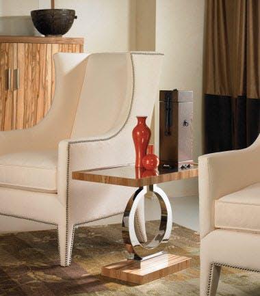 Forsey S Fine Furniture Interior Design Salt Lake City Ut