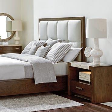 Gorman 39 S Home Furnishings Interior Design Quality Furniture Metro Detroit Grand Rapids Mi
