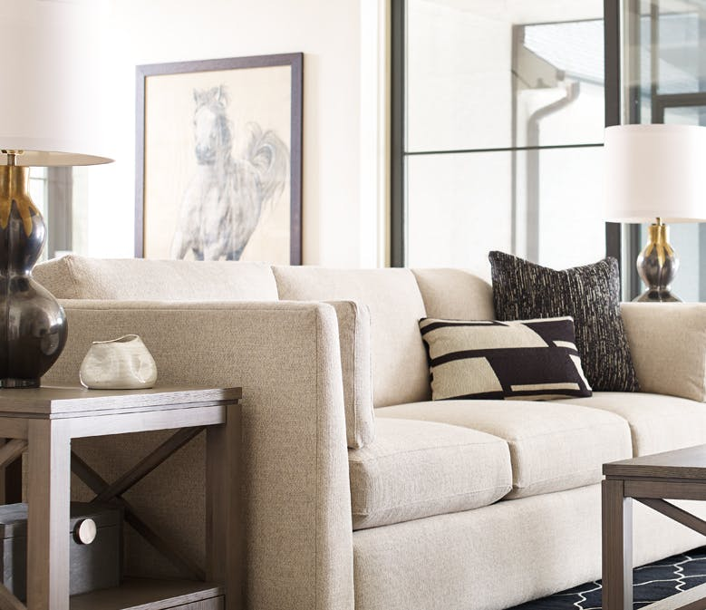 Home Furniture Prices: Chicagoland's Best Furntiure