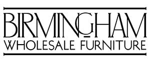 Birmingham Whole Furniture