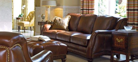 Eller Amp Owens Furniture Shop Furniture In Franklin Hayesville And Murphy North Carolina