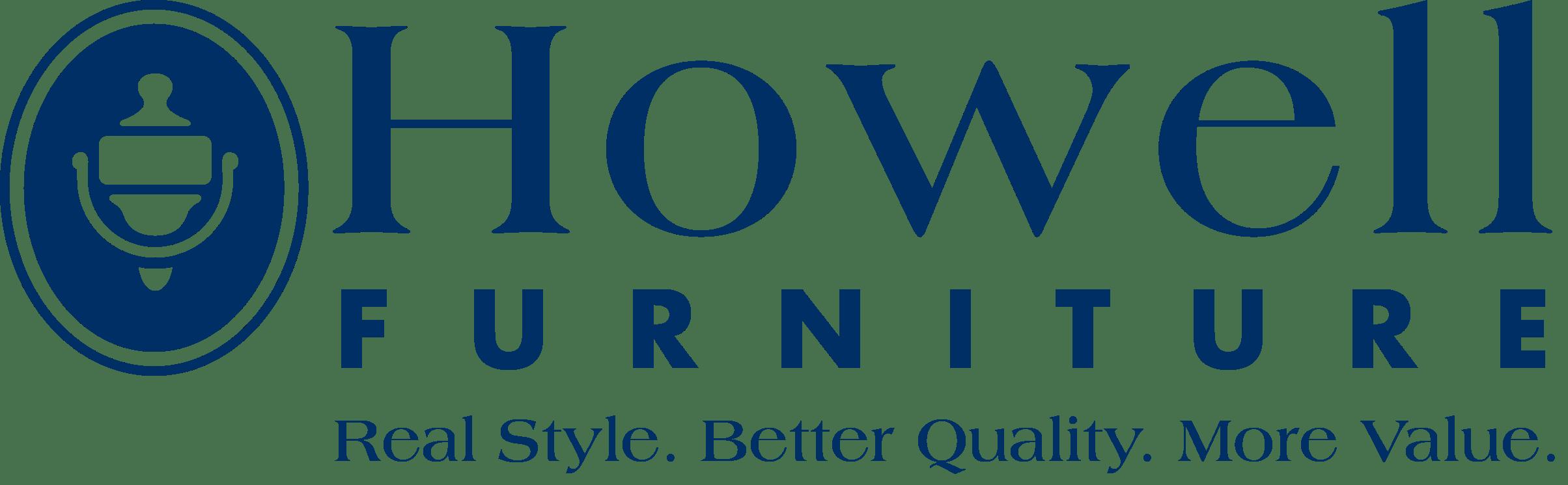 Howell Furniture   Beaumont, Port Arthur, Nederland, Texas, Lake Charles,  Louisiana Furniture Store