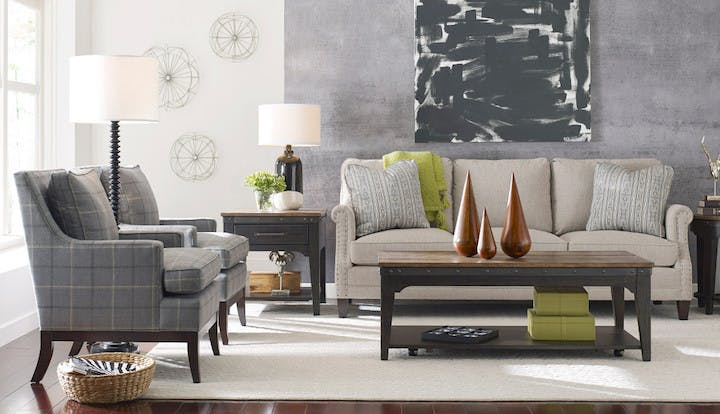 Indiana Furniture And Mattress Sofa
