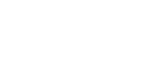 Love S Bedding And Furniture Claremont Nh