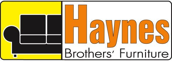 Haynes Brothers Furniture